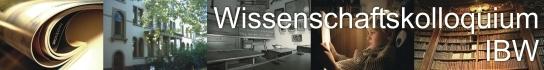 Banner WissKoll